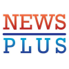 Newsplus.co.th logo