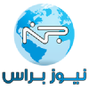 Newspresse.tn logo