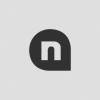 Newspringnetwork.com logo