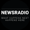 Newsradio.lk logo