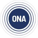 ONA18 Student Newsroom