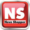 Newsshopper.co.uk logo