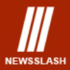 Newsslash.com logo