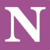 Newsstand.co.uk logo