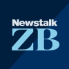 Newstalkzb.co.nz logo