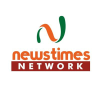 Newstimes.co.in logo