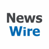 Newswire.co.kr logo