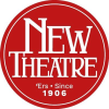 Newtheatrecardiff.co.uk logo