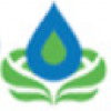 Newwatersciences.com logo