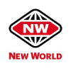 Newworld.co.nz logo