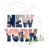 Newyorkfacile.it logo