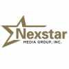 Nexstar Broadcasting Group, Inc. logo