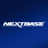 Nextbase.co.uk logo