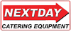Nextdaycatering.co.uk logo