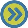 Nextme.it logo