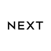 Nextplc.co.uk logo