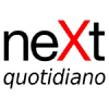 Nextquotidiano.it logo