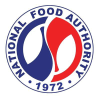 Nfa.gov.ph logo
