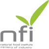 Nfi.or.th logo