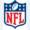 Nflcommunications.com logo