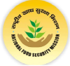 Nfsm.gov.in logo