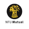Nfumutual.co.uk logo