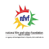 Nfvf.co.za logo