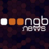 Ngb.to logo