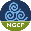 Ngcproject.org logo