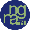 Ngmaindia.gov.in logo
