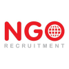 Ngorecruitment.com logo