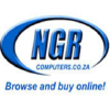 Ngrcomputers.co.za logo