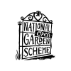 Ngs.org.uk logo