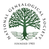 Ngsgenealogy.org logo