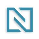 Newport Hospitality Group, Inc
