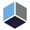 Nhlearningsolutions.com logo