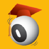 Nhlotteryreplay.com logo