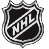Nhlstream.net logo