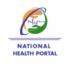 Nhp.gov.in logo