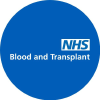Nhsbt.nhs.uk logo