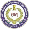 Nia.gov.in logo