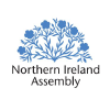 Niassembly.gov.uk logo