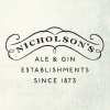 Nicholsonspubs.co.uk logo
