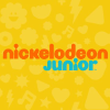 Nickelodeonjunior.fr logo