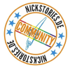Nickstories.de logo