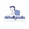 Nidodigrazia.it logo
