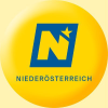 Niederoesterreich.at logo