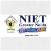 Niet.co.in logo