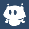 Nightbot.tv logo