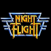 Nightflight.com logo